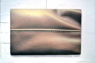 102 x 74 cm, print pe piele artificială